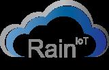Rain IoT